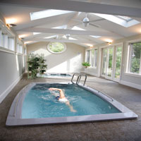 How to Buy a Swim Spa | How to articles